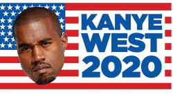Kanye West for President? Highlights From The 2015 MTV VMAs