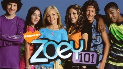 'Zoey 101' Reveals Unsolved Mysteries