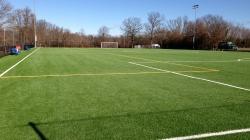 Senior Boys Soccer Team: Exceeding All Expectations