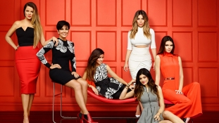 Which Kardashian App Grossed Over $200 Million?