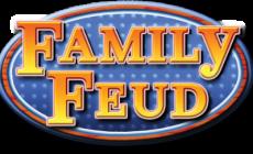 Junior Family Feud
