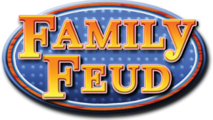 Junior Family Feud