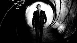Movies to Look Forward to In 2015
