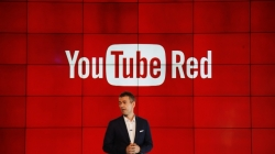 YouTube Unveils Ad-Free Subscription
