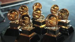 The Grammy Awards of 2016