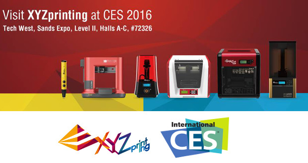 CES 2016: The Best of Innovations Awards
