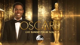 Oscars 2016 Nominations Lack Diversity