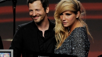 Dr. Luke, Innocent Or Guilty Of Abuse?