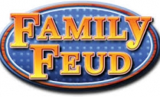 Junior Family Feud Sign Up