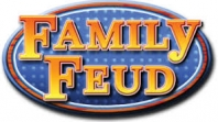 WGSS's Junior Family Feud