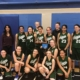 WGSS Basketball: Recap of the Fraser Valleys