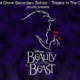 The Unveiling of the WGSS Beauty and the Beast Musical