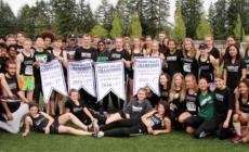 Fraser Valley Championships 2017
