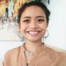 Netanya Castillo