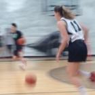 Basketball Skills and Dunk Contest Recap