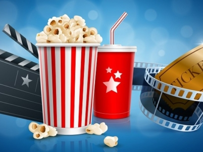 Need Movie Recommendations?