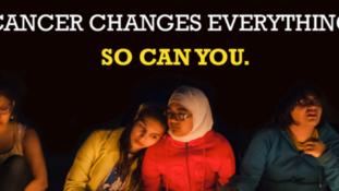 Relay for Life: Raising Cancer Awareness