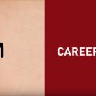 Career Advice 101