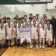 Walnut Grove Gators Secure Two Fraser Valley Banners