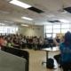 The Annual Grade 8 Conference