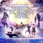 """YAY or NAY? : """"Ready Player One"""""""