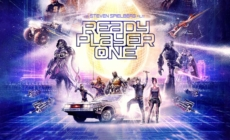"YAY or NAY? : ""Ready Player One"""