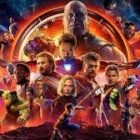 """Is """"Avengers: Infinity War"""" Worth All The Hype?"""