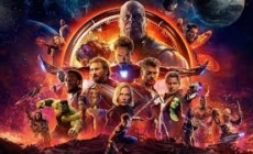 "Is ""Avengers: Infinity War"" Worth All The Hype?"