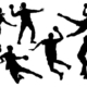 Handball Intramurals