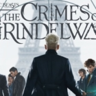 """""""Fantastic Beasts: The Crimes of Grindelwald"""" or As It Should It Be, """"Fantastic Beasts: The Killing of the Harry Potter Franchise"""""""