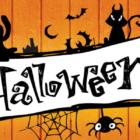 How To Halloween