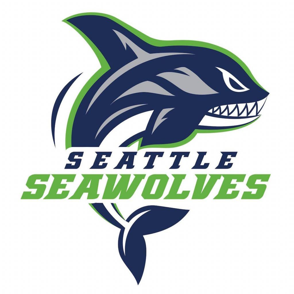 New Seattle Hockey Team Confirmed By NHL