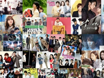A Beginner's Guide to Watching K-Dramas