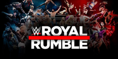 First WWE pay-per-view of 2019 | Royal Rumble 2019 Results