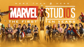 How to Watch 'Marvel'ous Movies