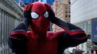 Sony VS Disney: The Spider-Man Feud