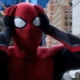 Sony VS Disney: The Spider-Man Feud