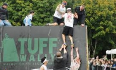 WGSS Goes All Out For Tuff Wally 2019
