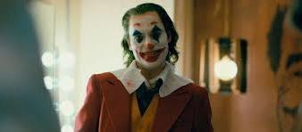 """""""Joker"""" (2019) – Film Review"""