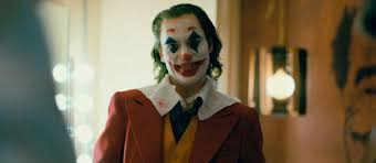 """Joker"" (2019) – Film Review"