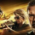 Terminator: Dark Fate – The Resurrection of a Legendary Film Series