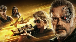 Terminator: Dark Fate – The Resurrection of a Legendary Film Series
