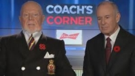 What Really Happened with Don Cherry?