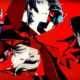 Persona 5: Royal – An Exciting Return
