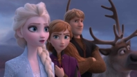 Frozen 2 Movie Review *Spoiler Alert!*