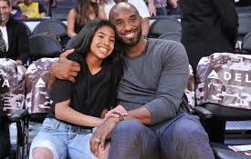 Looking Back at the Life of Kobe Bryant
