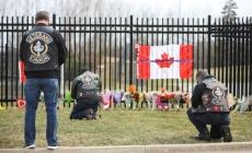 Canada's Deadliest Mass Shooting
