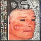 Don Salsa: Musical Madness
