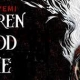 TBR-To Be Reviewed; Children of Blood and Bone by Tomi Adeyemi
